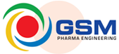 GSM Pharma Engineering