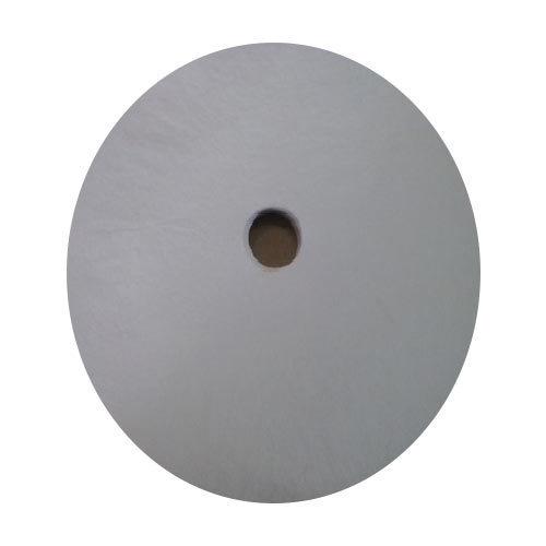 Cellulose Sparkler Filter Pads
