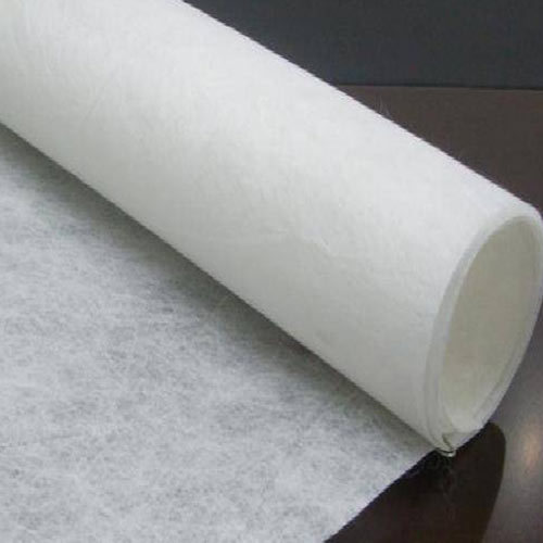 Polypropylene Woven Filter Cloth